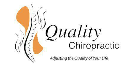 Quality Chiropractic -  - Chiropractor