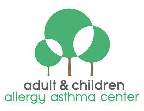 Adult and Children Allergy Asthma Center