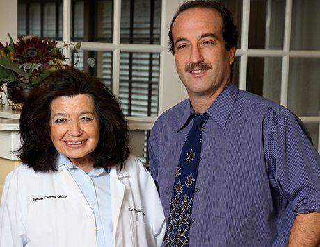 Central California Neurology