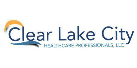 Clear Lake City Healthcare Professionals -  - Medical Office