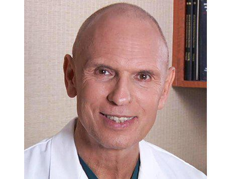 The Advanced Laser & Anti-Aging Medical Center