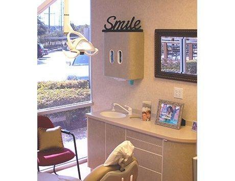 Advanced Smiles Dental, P.A.