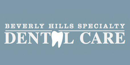 Beverly Hills Specialty Dental Care -  - Dentists & Endodontists