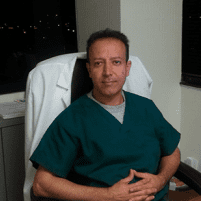 Cyrus Sedaghat, MD, PM&R -  - Pain Management Physician