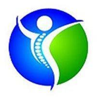 Atzmon Chiropractic Center -  - Chiropractor