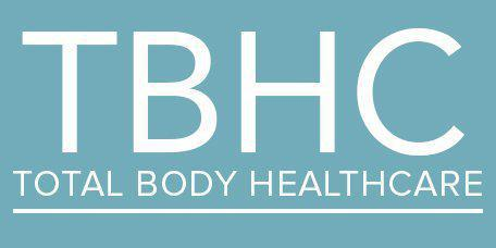 Total Body HealthCare -  - Family Medicine