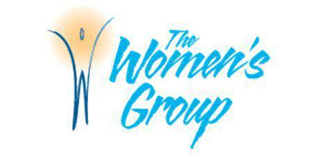 The Women's Group -  - OBGYN
