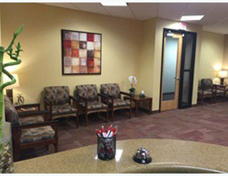 Gondra Center for Reproductive Care and Advanced Gynecology