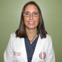 M. Mercedes Gondra, MD, FACOG -  - Gynecologist