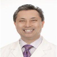 Dr. Reynardo  Adorable -  - Chiropractor