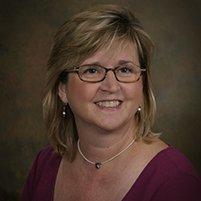 Jeanne Eckert, MD