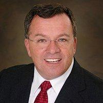 John B. Grammer, MD