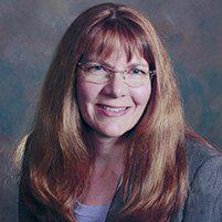Jill M. Prafke, MD