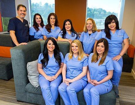 California Center for Reproductive Health