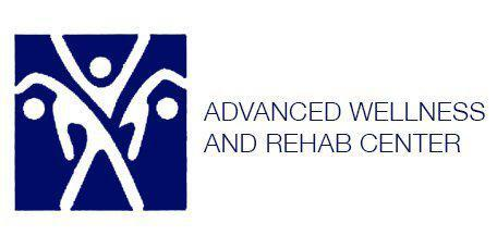 Advanced Wellness and Rehab Center -  - Chiropractor