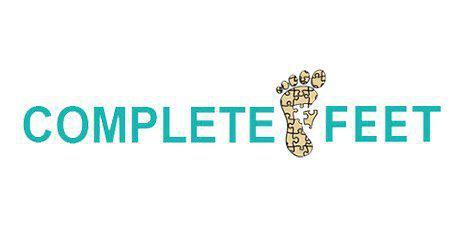 Complete Feet Podiatry -  - Podiatrist