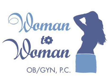 Woman to Woman OB/GYN