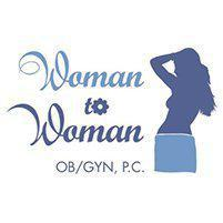 Woman to Woman OB/GYN -  - OB-GYN