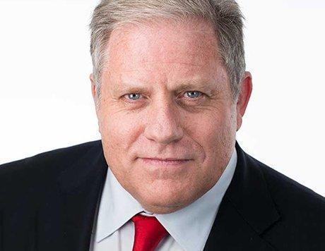 Jeffrey S. Liva, MD, MPH, MS