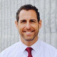 Stuart E. Katzen, D.C. -  - Chiropractor