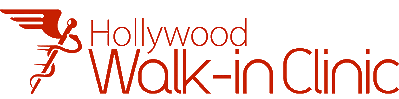 Hollywood Walk In Clinic Urgent Care Hollywood Ca