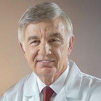 Ronald N. Shore, MD  - Dermatologist