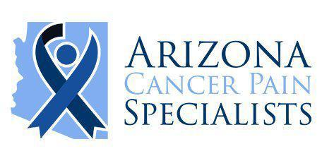 Arizona Pain Consultants -  - Cancer Pain Management Specialist