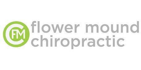 Flower Mound Chiropractic -  - Chiropractor