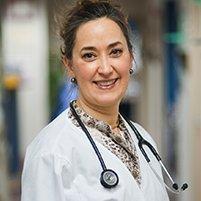 Vivian L. Lugo-Eschenwald, MD