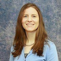Monica Dillard, FNP-BC
