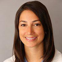 Lucia S. Olarte, MD -  - Facial Plastic and Reconstructive Surgeon