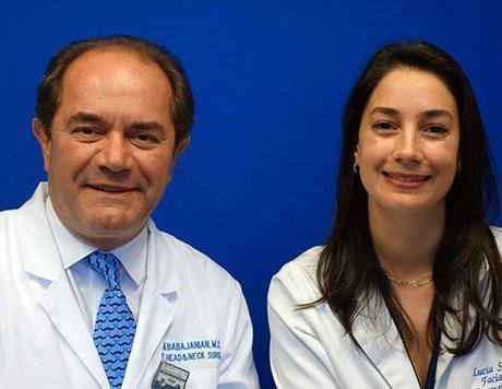 Lucia S. Olarte, MD