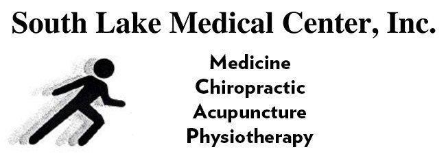 Spinal Decompression Specialist - Pasadena, CA: South Lake