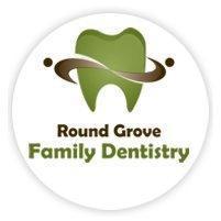 Round Grove Family Dentistry -  - Dentist