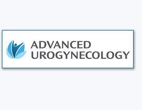 Advanced Urogynecology