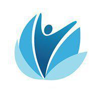 Advanced Urogynecology -  - Urogynecologist