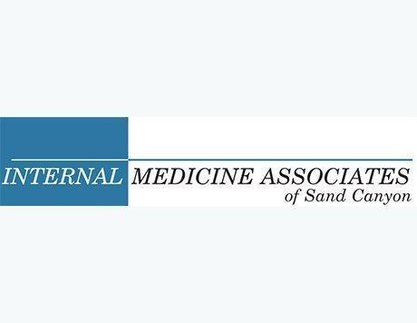 Internal Medicine Associates of Sand Canyon