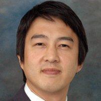 Sang Ho Rhee, MD