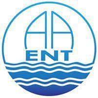 Anne Arundel ENT -  - Ear, Nose & Throat Doctor