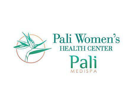 Pali Women's Health Center and Pali MediSpa
