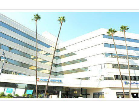Beverly Hills Advanced Plastic Surgery