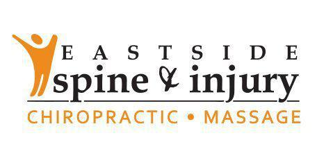 Eastside Spine & Injury -  - Chiropractor