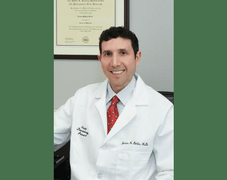Premier Dermatology Partners®
