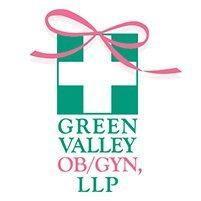 Green Valley OB/GYN -  - OB/GYN