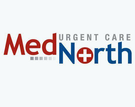 MedNorth Urgent Care