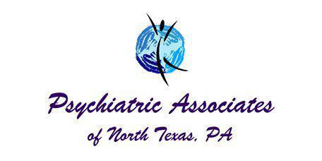 Psychiatric Associates of North Texas, PA -  - Psychiatrist