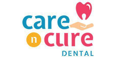 Care N Cure Dental -  - Dentist