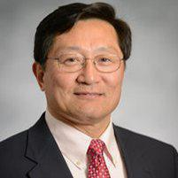 Yeung Lee, MD