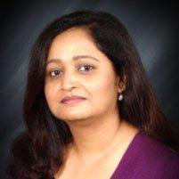 Rubina Shakil, MD
