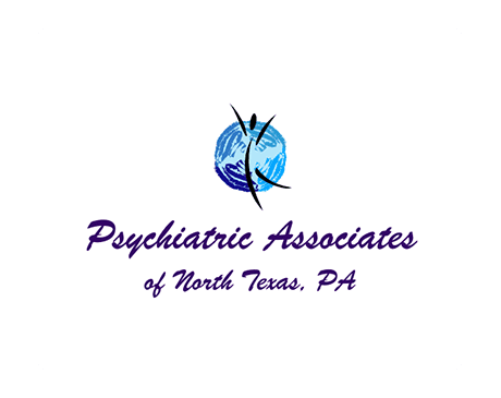 Psychiatric Associates of North Texas, PA